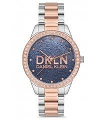 Дамски часовник DANIEL KLEIN D0384