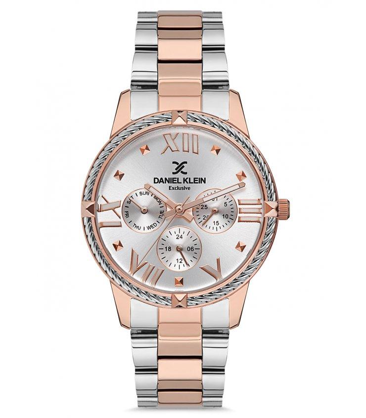 Дамски часовник DANIEL KLEIN D0385