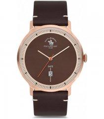 Мъжки часовник SANTA BARBARA POLO & RACQUET CLUB 3005