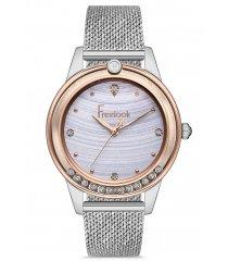 Дамски часовник Freelook F0114
