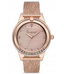 Дамски часовник Freelook F0115