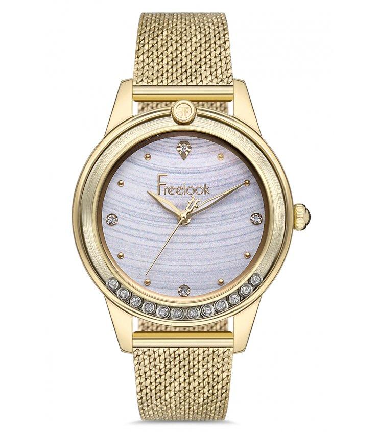 Дамски часовник Freelook F0116