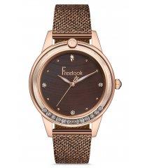 Дамски часовник Freelook F0117