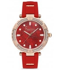 Дамски часовник Freelook F0119