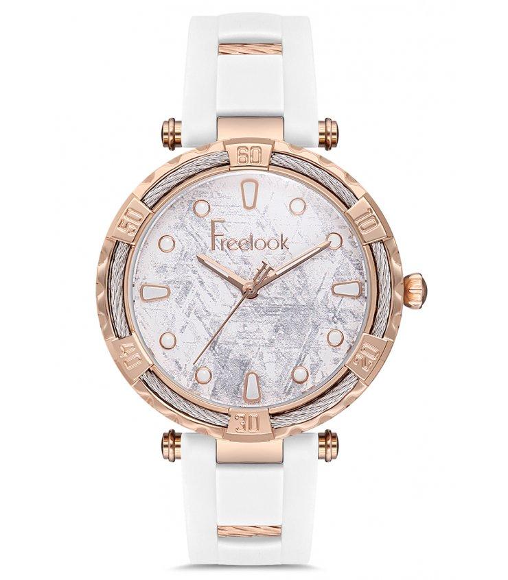 Дамски часовник Freelook F0120