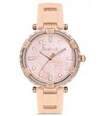 Дамски часовник Freelook F0121
