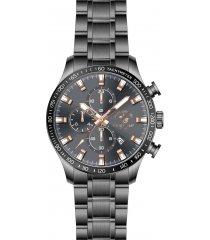Мъжки часовник SANTA BARBARA POLO & RACQUET CLUB B0129