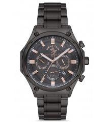 Мъжки часовник SANTA BARBARA POLO & RACQUET CLUB B0147