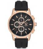 Мъжки часовник SANTA BARBARA POLO & RACQUET CLUB B0154