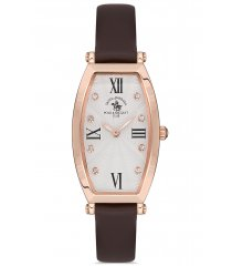 Дамски часовник SANTA BARBARA POLO AND RACQUET CLUB B0169