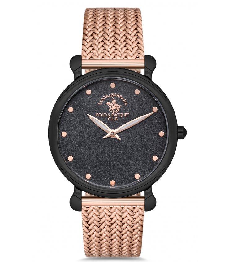 Дамски часовник SANTA BARBARA POLO AND RACQUET CLUB B0170