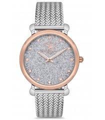 Дамски часовник SANTA BARBARA POLO AND RACQUET CLUB B0171