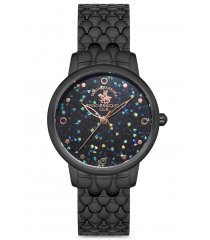 Дамски часовник SANTA BARBARA POLO AND RACQUET CLUB B0172