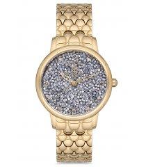 Дамски часовник SANTA BARBARA POLO AND RACQUET CLUB B0174