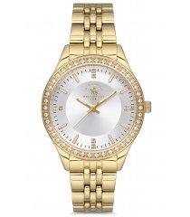 Дамски часовник SANTA BARBARA POLO AND RACQUET CLUB B0176