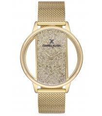 Дамски часовник DANIEL KLEIN D0401