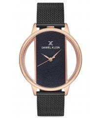 Дамски часовник DANIEL KLEIN D0402