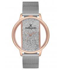 Дамски часовник DANIEL KLEIN D0403