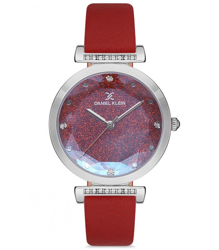 Дамски часовник DANIEL KLEIN D0405