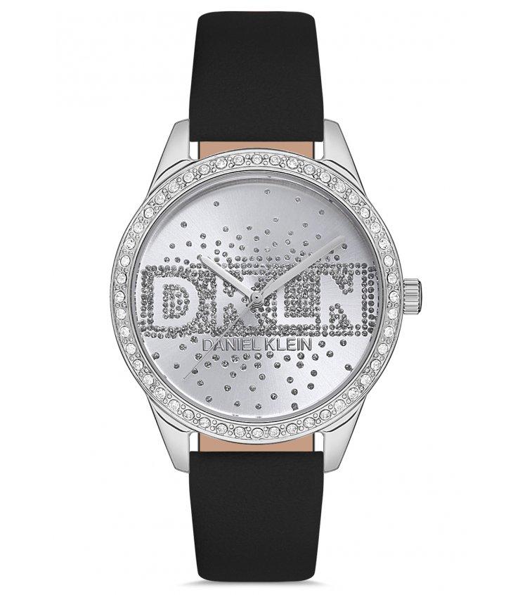 Дамски часовник DANIEL KLEIN D0406