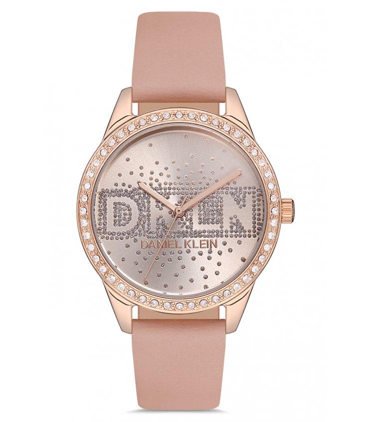 Дамски часовник DANIEL KLEIN D0407