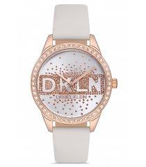 Дамски часовник DANIEL KLEIN D0408