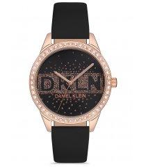 Дамски часовник DANIEL KLEIN D0409