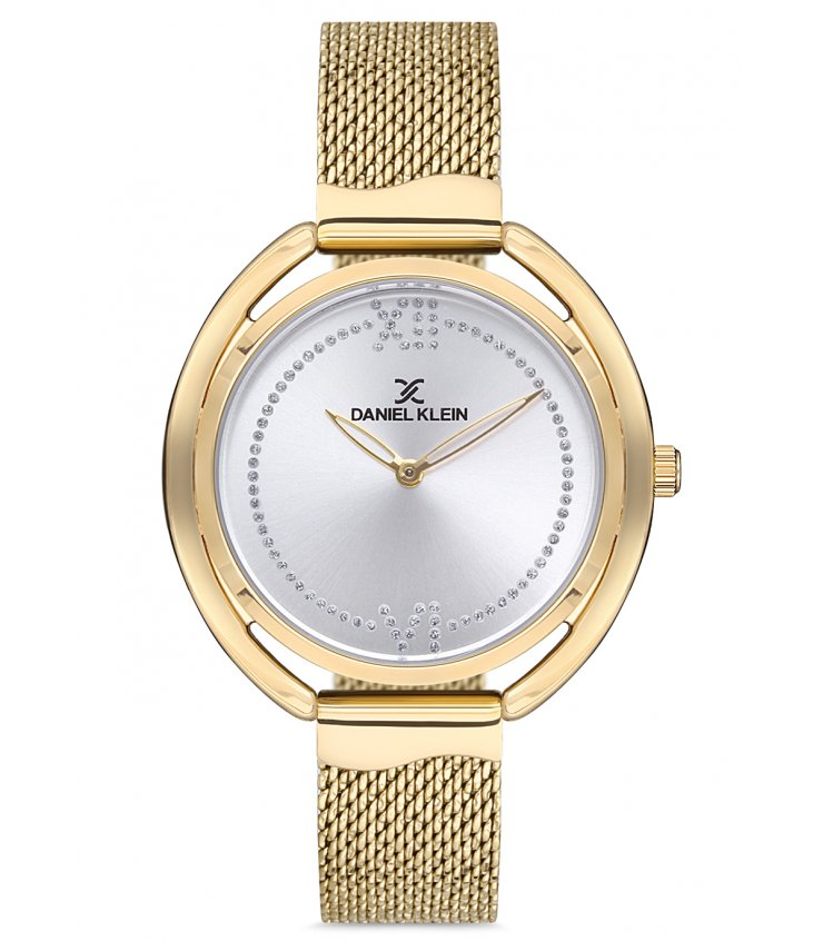 Дамски часовник DANIEL KLEIN D0410