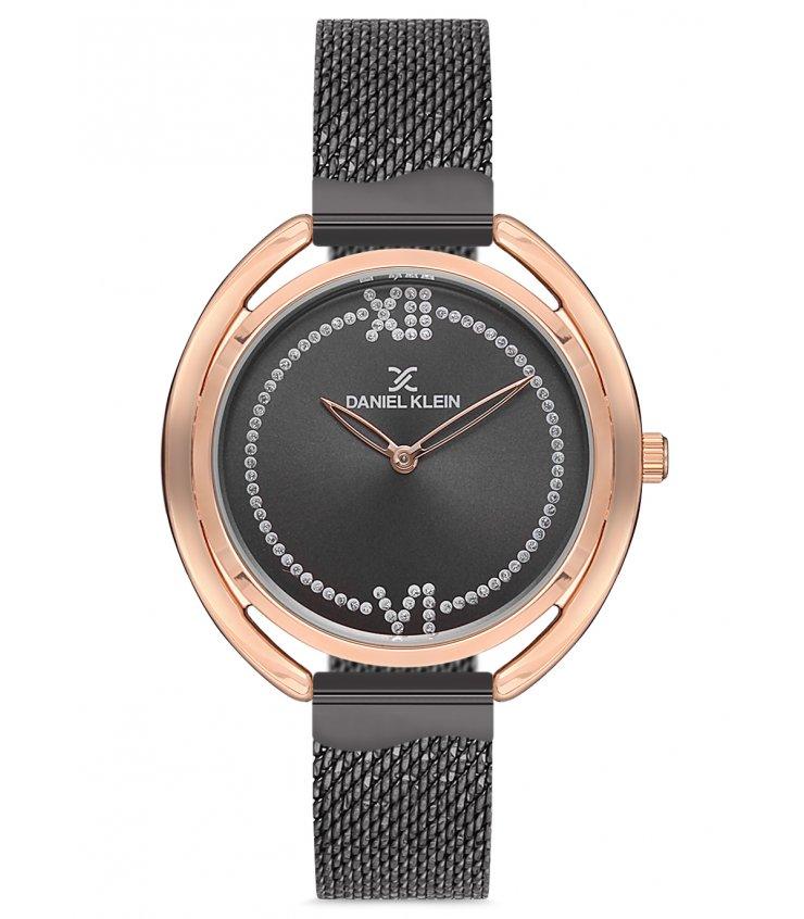 Дамски часовник DANIEL KLEIN D0411