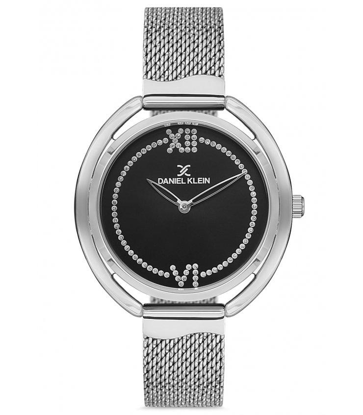 Дамски часовник DANIEL KLEIN D0412