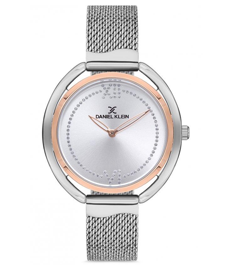 Дамски часовник DANIEL KLEIN D0413
