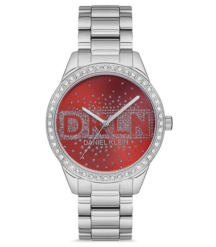 Дамски часовник DANIEL KLEIN D0414
