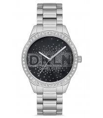 Дамски часовник DANIEL KLEIN D0415