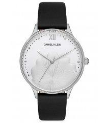 Дамски часовник DANIEL KLEIN D0416
