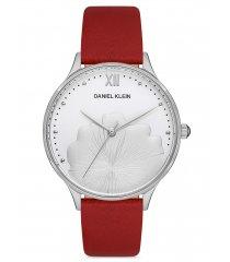 Дамски часовник DANIEL KLEIN D0417