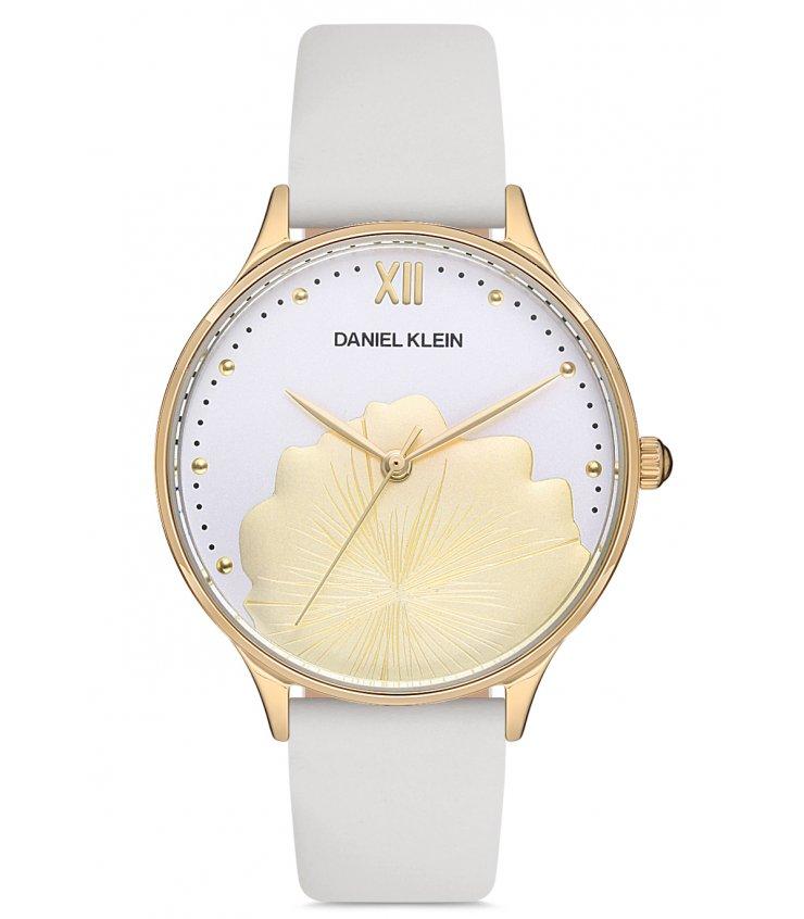 Дамски часовник DANIEL KLEIN D0418