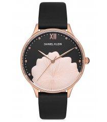 Дамски часовник DANIEL KLEIN D0419