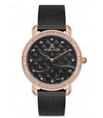 Дамски часовник DANIEL KLEIN D0420