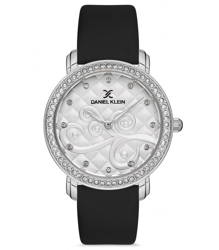 Дамски часовник DANIEL KLEIN D0421