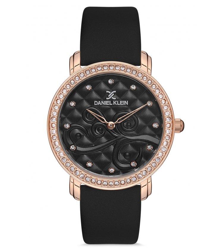 Дамски часовник DANIEL KLEIN D0422