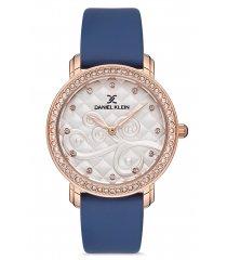 Дамски часовник DANIEL KLEIN D0423