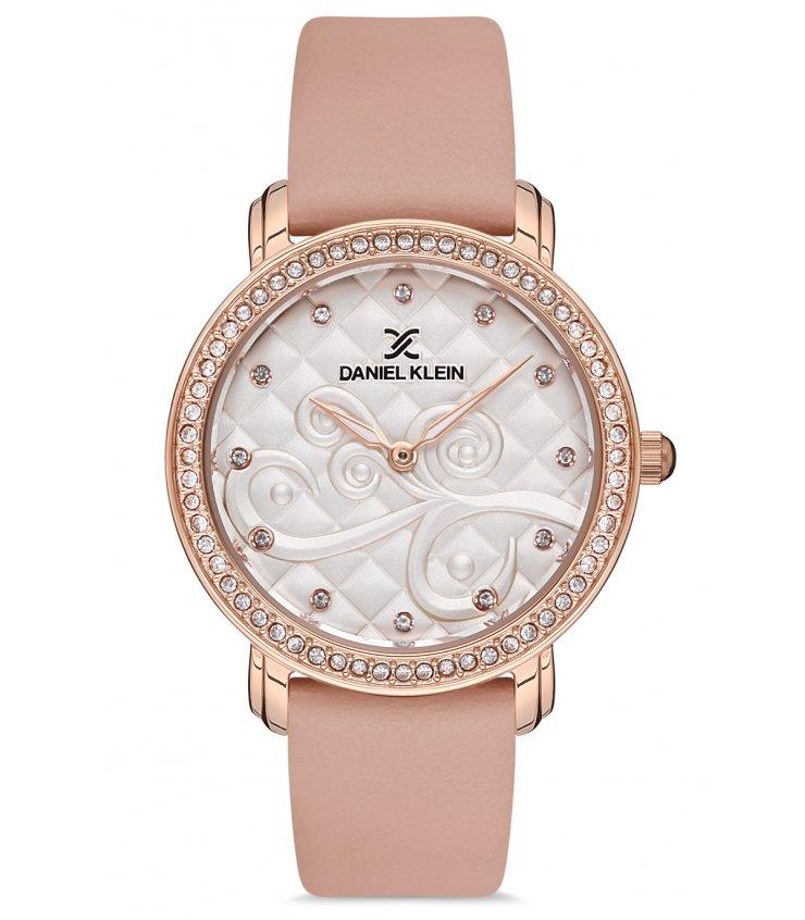 Дамски часовник DANIEL KLEIN D0424
