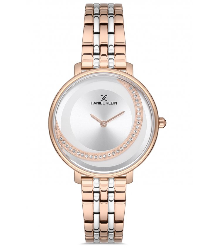 Дамски часовник DANIEL KLEIN D0426