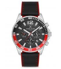 Мъжки часовник DANIEL KLEIN D0427