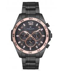 Мъжки часовник DANIEL KLEIN D0429