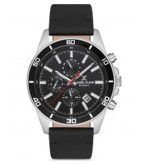 Мъжки часовник DANIEL KLEIN D0430