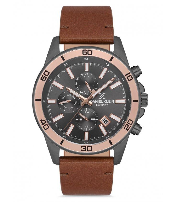 Мъжки часовник DANIEL KLEIN D0431