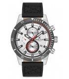 Мъжки часовник DANIEL KLEIN D0432