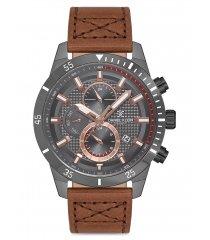 Мъжки часовник DANIEL KLEIN D0433