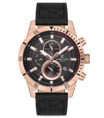 Мъжки часовник DANIEL KLEIN D0434